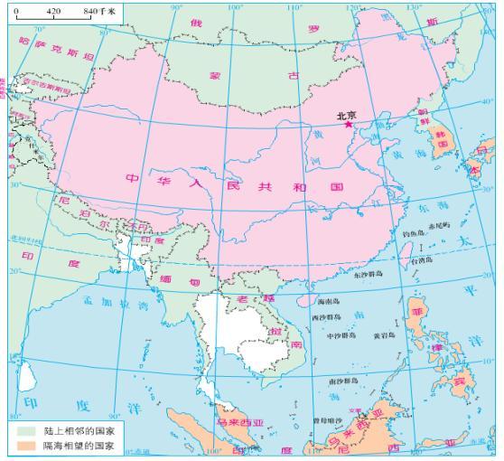 朝鲜国土面积【相关词_ 台湾国土面积】