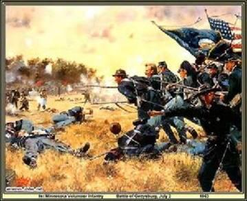 产战争_无产阶级战争观认为,消灭战争的主要途径有哪些