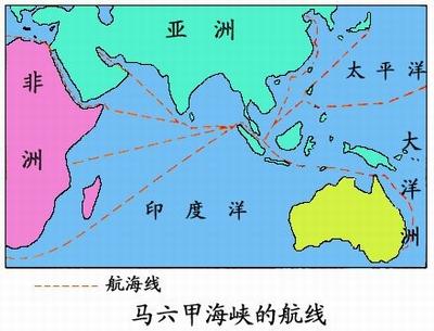 东亚,东南亚